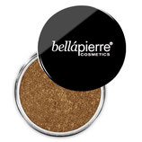 Shimmer powder - Bronze