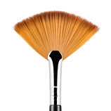 Sigma Fan Brush - F41