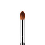 Sigma Firm Blender Brush - E44