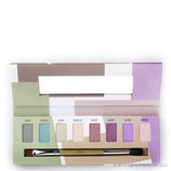 Sigma Eye Shadow Palette - Flare