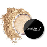 Loose Mineral Foundation - Ivory