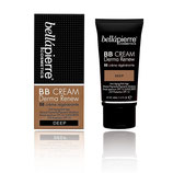BB Cream Derma Renew - Deep