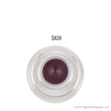 Sigma Eye Shadow Base - Dash
