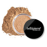Loose Mineral Foundation - Latte