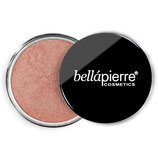 Loose Mineral Bronzer 4g - Peony