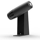 Phos 45 LED Projektor
