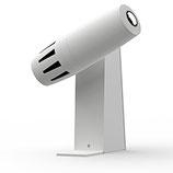 Phos 65 LED Projektor