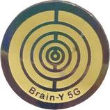 Brain-Y