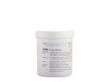 ENZYME 500 g
