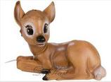 Bambi Lamp ( Led)