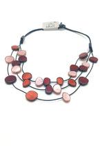 Halskette 4898 Culture Mix