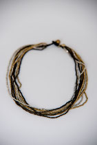 Halskette CCDT001