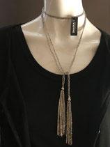 Halskette Papina