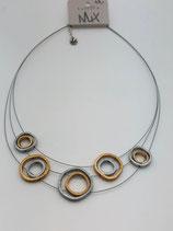 Halskette 1772 Culture Mix
