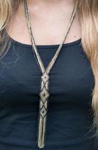 Halskette CCDT004
