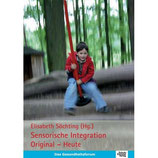 Fachbuch SI ORIGINAL - HEUTE