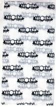Restposten 1102-003-0009