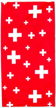 Wundertuch 1205-003-0012