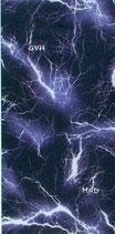 HA 5895-025 Thunderstrike