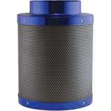Bull Filter 125 mm 400 m3/h