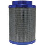 Bull Filter 250 mm 2350 m3/h
