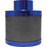 Bull Filter 100 mm 200 m3/h