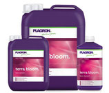 Plagron Terra Bloom