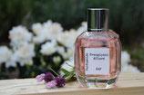 Frangipani&Tiaré Parfum
