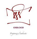 Oxblood 200 ml