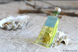 I Limoni Fragranza d'Ambiente