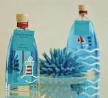 Myrtus - Les parfums dessinés