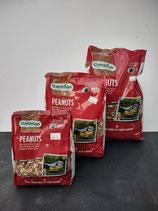 Gardman Peanuts