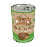 Brambles Meaty Hedgehog Food