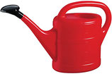 Geli Red Watering Can