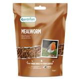Gardman Mealworms - 200g