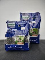 Gardman Nyjer Seed