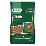 Gardman Seed Mix - 12.75kg