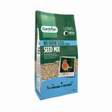 Gardman No Grow Seed Mix - 2kg