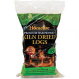 Kiln Dried Logs - Dinky