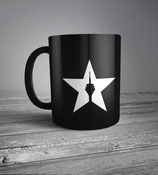 "kaffeetasse ""star"""