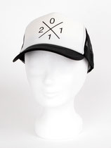 "mesh cap ""cross"""