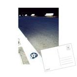 "postkarte ""hofgarten"""