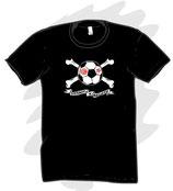 """kids shirt """"1895x0211"""" 2013"""
