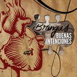 CD BUENAS INTENCIONES