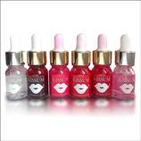 Kit Kissum BB Lips