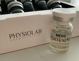 Physiolab Whitening Tone-Up