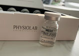 Physiolab Meso Revive Elixir