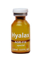 Hyalax Agri Fix Special CE
