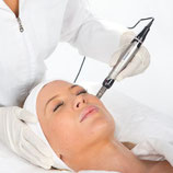 Formation Microneedling (E-Learning) + KIT