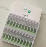 Matrigen Purifying Fluids 2ml